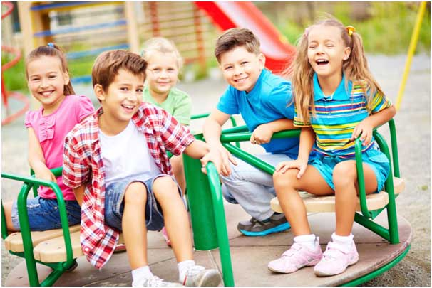 Should You Consider a Boarding or a Day-Boarding School for Your Child?