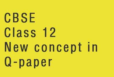 cbse-12-q-paper