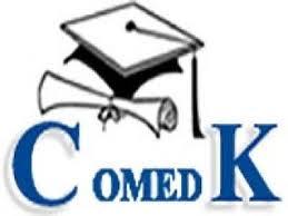 COMED K Results online