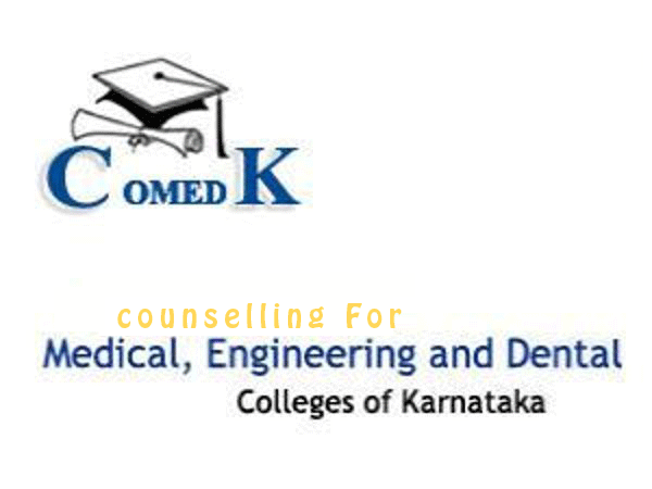 Documents required for COMEDK UGET 2015 counselling
