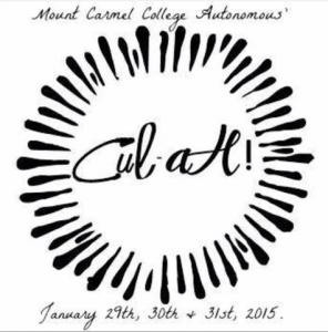 cul-ah-2015