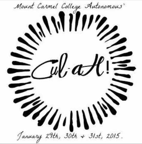 Mount's Fest CUL-AH! 2015 from today