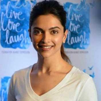 School students, you are not alone…Deepika Padukone