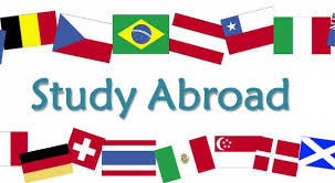 Safety Tips for Studying Abroad