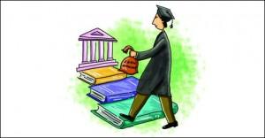 education-loan_505_102612023541