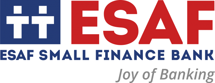 ESAF Small Finance Bank opened new branch in Coimbatore