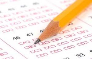 exam-paper-banner_350_031214042651