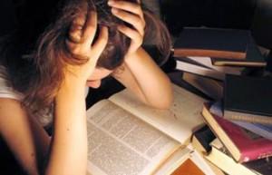 exam-stress-sslc