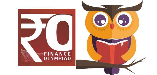 Bengaluru's NAFL students win National Finance Olympiad
