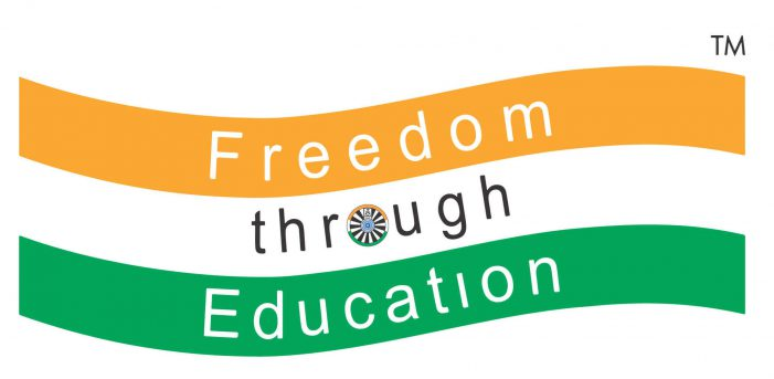 Round Table India Honours 'Freedom Fighters' as Part of 'Freedom Drive'