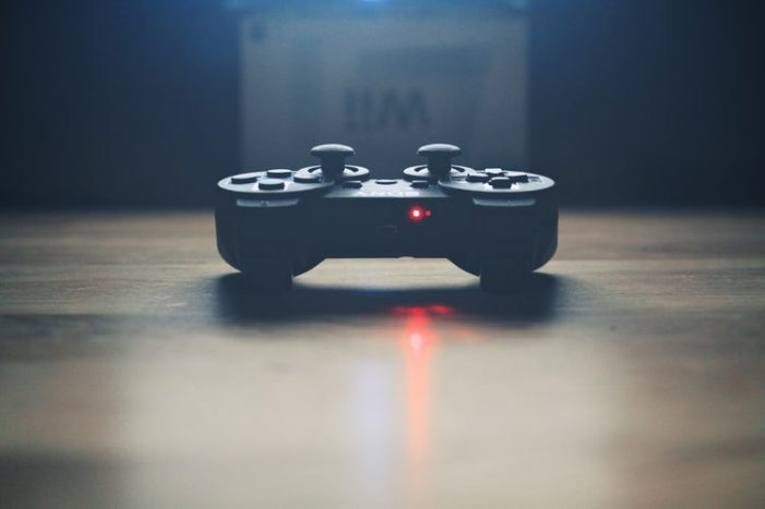 What Qualifications do You Need to be a Game Designer in India?