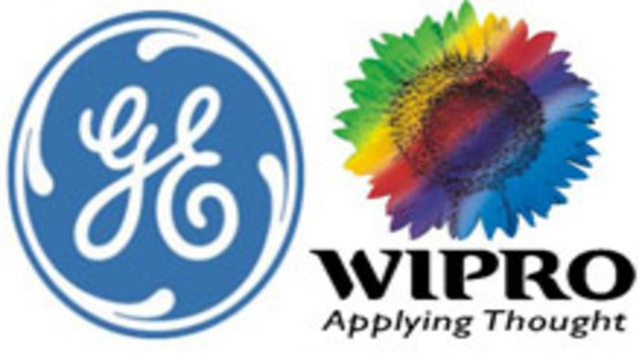 Wipro GE Healthcare join hands with IIT Madras to foster industry-academia collaboration