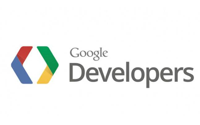 Google announces Mobile Developer Fest to inspire student developers in India | Bangalore ...