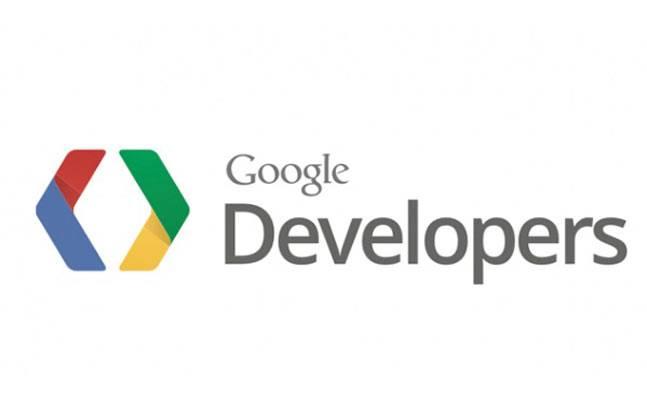Google announces Mobile Developer Fest to inspire student developers in India