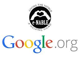 Google.org grants $8.4 million to Indian NGO's towards enhancement of education