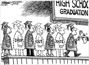 high-school-dropout-crisis-in-american-society