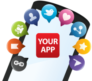 iPhone-App-Marketing-Service