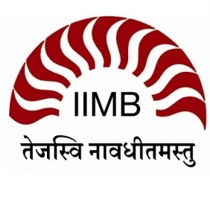 IIMB's SCMC to host the Retail Supply Chain Conference on February 22