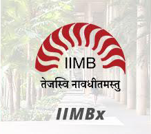 IIM Bangalore's online courses launched