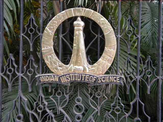 Two Indian institute among top 50 Times Higher Education List of 2015 for Asia