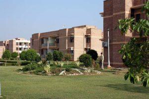 iit-jodhpur-250511