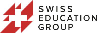 Swiss Hotel Management School announces new blended Master's degree program