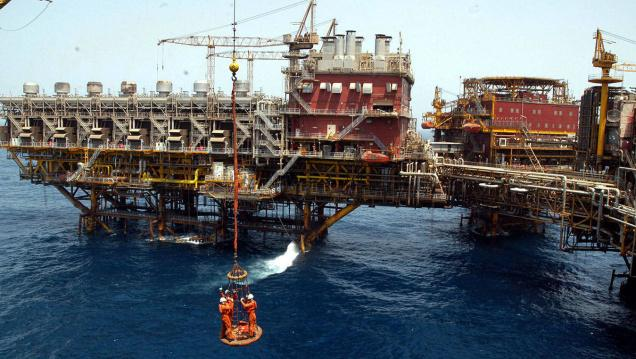 Earn Rs. 75000/- per month at ONGC, 721 posts vacant