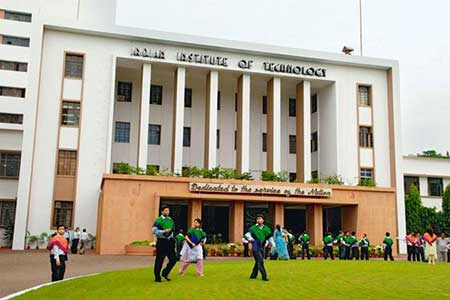 indian-institute-technology