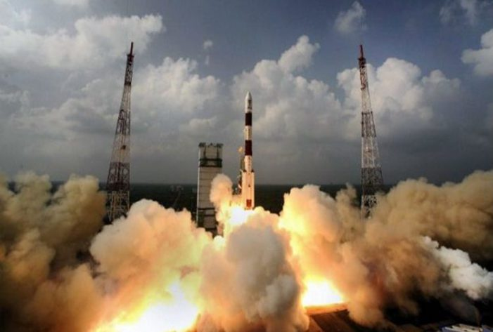 Earn upto 56000 per month at ISRO, apply now