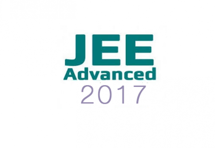 JEE Advanced : Apply Now
