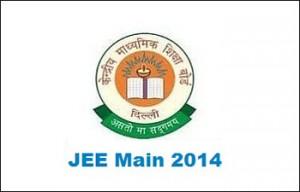 jee-exam-main_350_111913115202