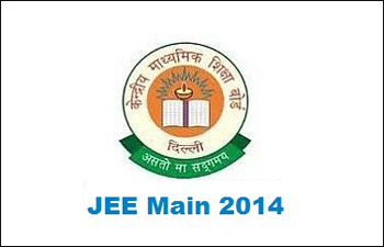 JEE: Students happy with Physics, Chemistry papers