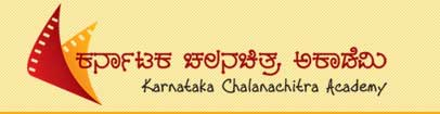 Karnataka Chalanachitra Academy (KCA) offers to make film and television institute world class