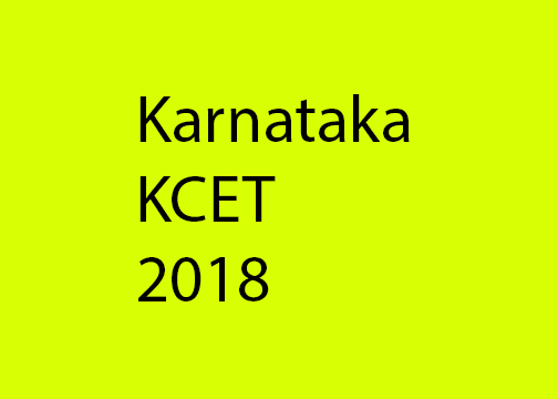 More than 10 percent increase in CET applicants this year: KEA