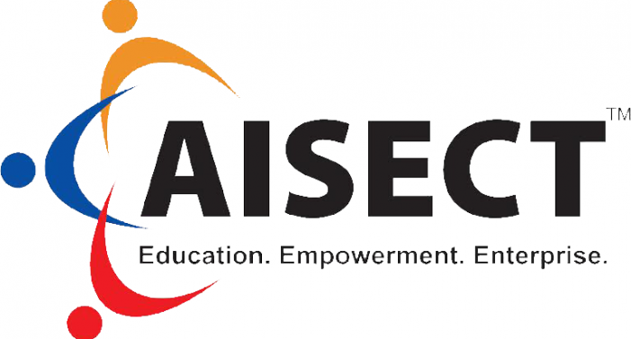 AISECT partners with Andhra Pradesh State Skill Development Corporation for free of cost skills training of 270 backward class category candidates