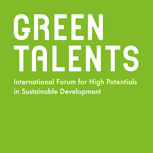 10th Years Green Talents Competition: 4 Young Indian Researchers Winners Among This Year's Green Talents  Awardees