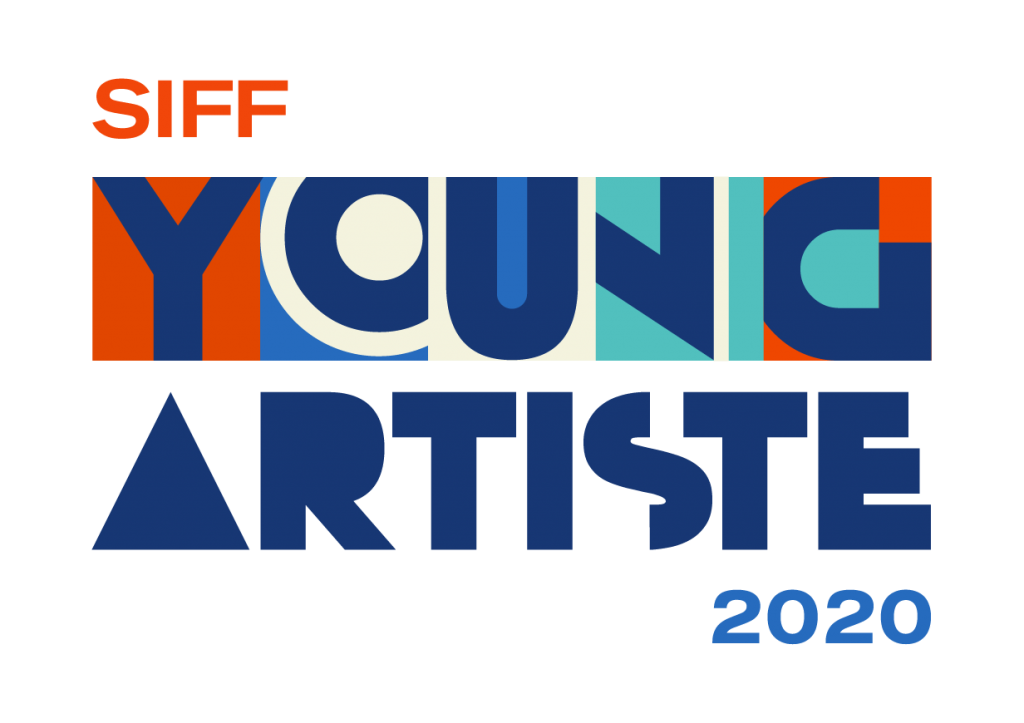 SIFF Young Artiste2020