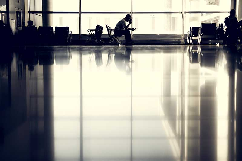 airport-travel