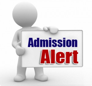 mbbs-admissions