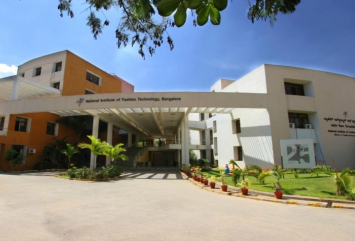 NIFT entrance examination results declared