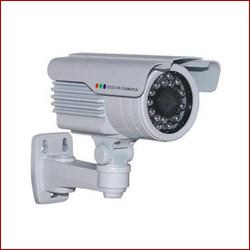 night-vision-camera-250x250