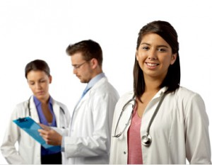 nri-medical-students-entrance-exam