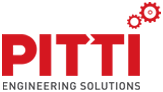 Pitti Laminations Limited on course to be Pitti Engineering Limited