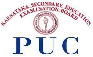 Admission details for PUC is now online!