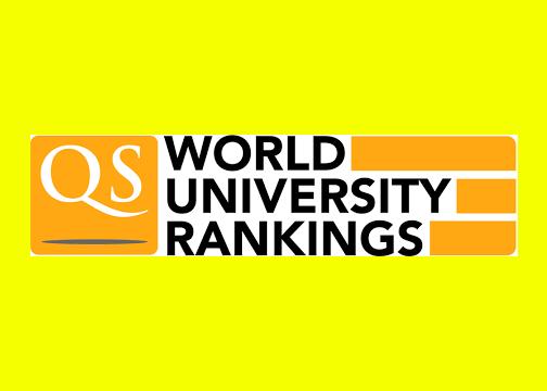 QS World University Rankings 2019: IITs and IISc climb in Ranking