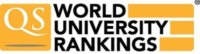 Latest global university rankings: MIT & Harvard share top spot, Russia and China record best-ever performances