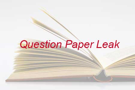 question-paper-leak-sslc