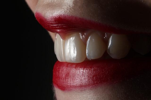 Good oral health – Brush up on the basics