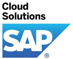 Cloud based learning for students by SAP