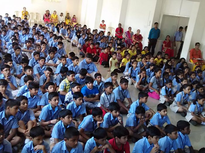 Govt. withdraws minority status draft rule for schools